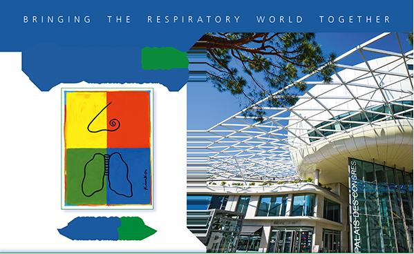 Aptar – RDD Europe 2017 Congrès