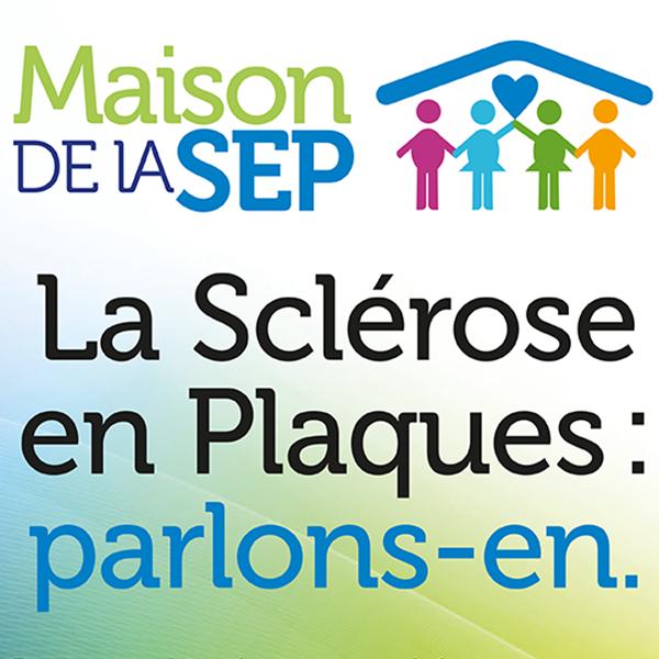 Biogen – Maison de la SEP