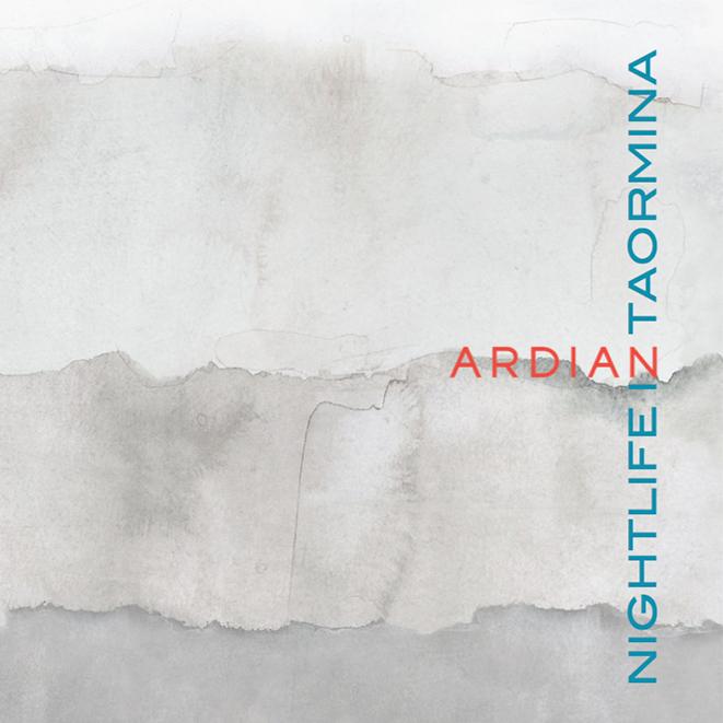 Séminaire ARDIAN – Sicile